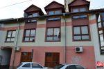 1 izbový byt - Lučenec - Fotografia 14