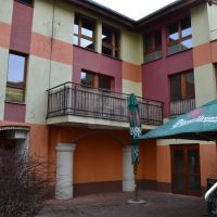 1 izbový byt, Lučenec, 39 m², Pôvodný stav