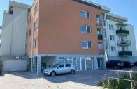3-izbový byt s balkónom a loggiou v 8-ročnej novostavbe