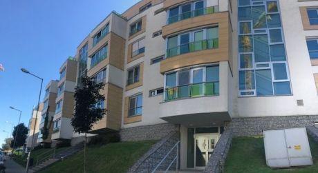 NA PRENÁJOM 2 izbový byt na Tupého ul. s klimatizáciou a parkovaním v garáži bez provízie pre RK
