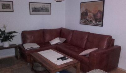 Pre konkrétnu klientku hľadáme dvojizbový byt na Dlhých Dieloch