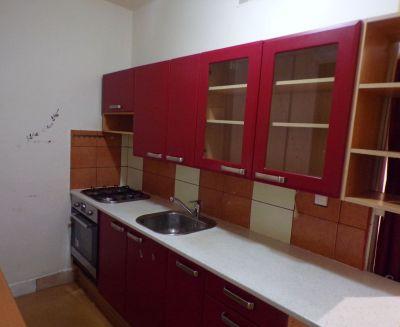 Na predaj 3 izbový byt 61 m2 Handlová 70020