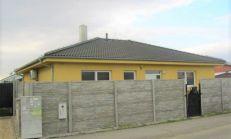 Na predaj pekný rodiiný dom v Malom Raj - Príjemné bývanie!!