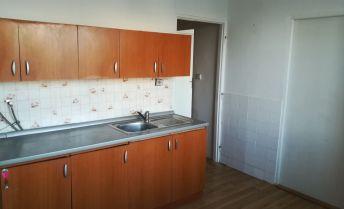 Na prenájom 2izbovy byt v Lučenci!