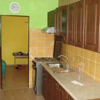 4 izbový byt, Rimavská Sobota, 105 m², Pôvodný stav