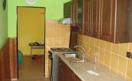 4 izbový byt Západ RS ID 2057