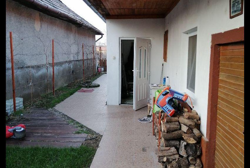Predaj Rodinné domy Želiezovce-9