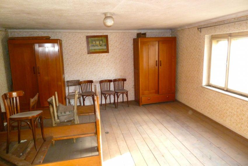 Predaj Rodinné domy Uhorské-2
