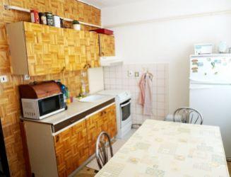 Na predaj 2 izbový byt Turčianske Teplice, časť Diviaky.