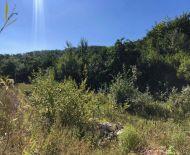 Stavebný pozemok, 1041m2, všetky IS, ul. Karpatská Marianka