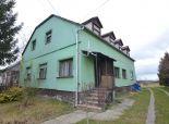 Eladó családi ház 1 414 m2 telekkel, Máriakálnok