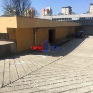 Garážový box, Sekurisova, 16 m2 - elektrika