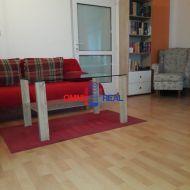 3 izb. mezonetový byt, Bajkalská ul., 125 m2 - 4 balkóny, 2 komory - neďaleko Nového Ružinova