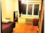 ID 2460 Predaj: 2 izb. byt, centrum, Bulvár – Hliny II