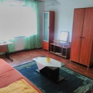 2 izb. byt, Záhradnícka ul., 52 m2, ZVP/4