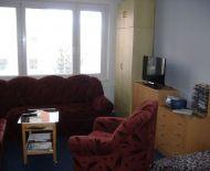 Predáme  3 izb. byt v BB časť Sásová