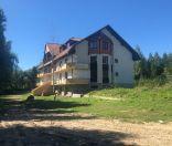 Predáme budovu, bytový dom, apartmánový dom, Vysoké Tatry
