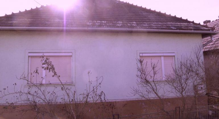 Rodinný dom v obci Breznička na predaj