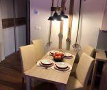 Predaj apartmán, Vysoké Tatry, novostavba, odpočet DPH