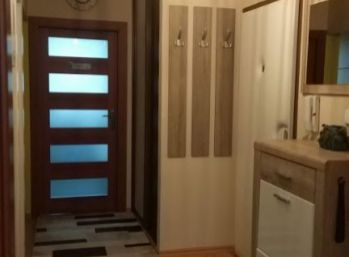 Pekný  3-izbový byt
