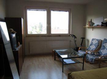 1i byt v krásnom prostredi Lamača