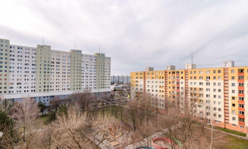 ponukabyvania.sk_Černyševského_3-izbový-byt_BARTA