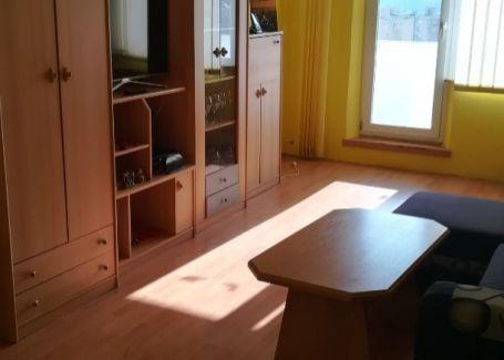 2-izb. byt s loggiou Banská Bystrica predaj