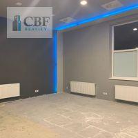 Obchodné, Rožňava, 150 m², Kompletná rekonštrukcia