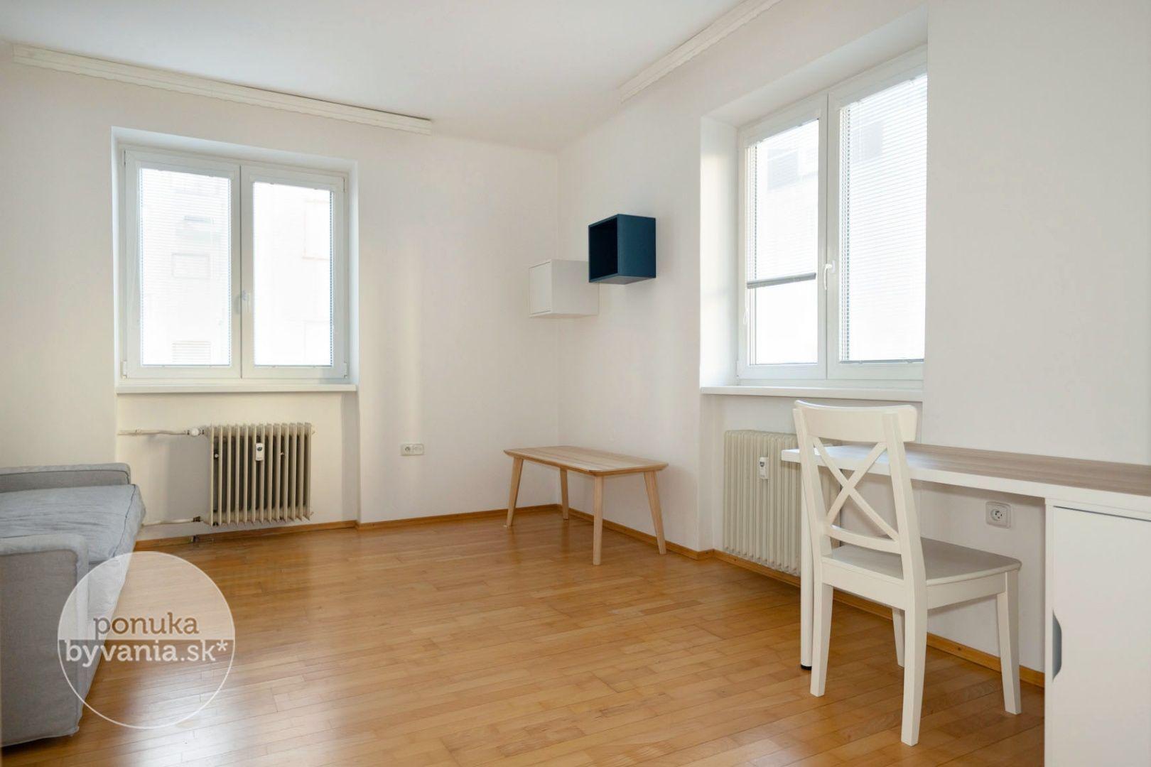 ponukabyvania.sk_Miletičova_2-izbový-byt_KALISKÝ