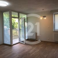2 izbový byt, Levoča, 58 m², Novostavba