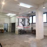 Nebytový priestor za výhodnú cenu, 269 m², BA2