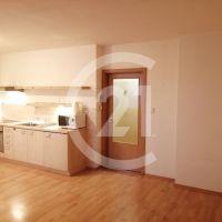 1 izbový byt, Nitra, 34 m², Novostavba