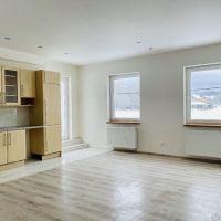 2 izbový byt, Rudinka, 60 m², Novostavba