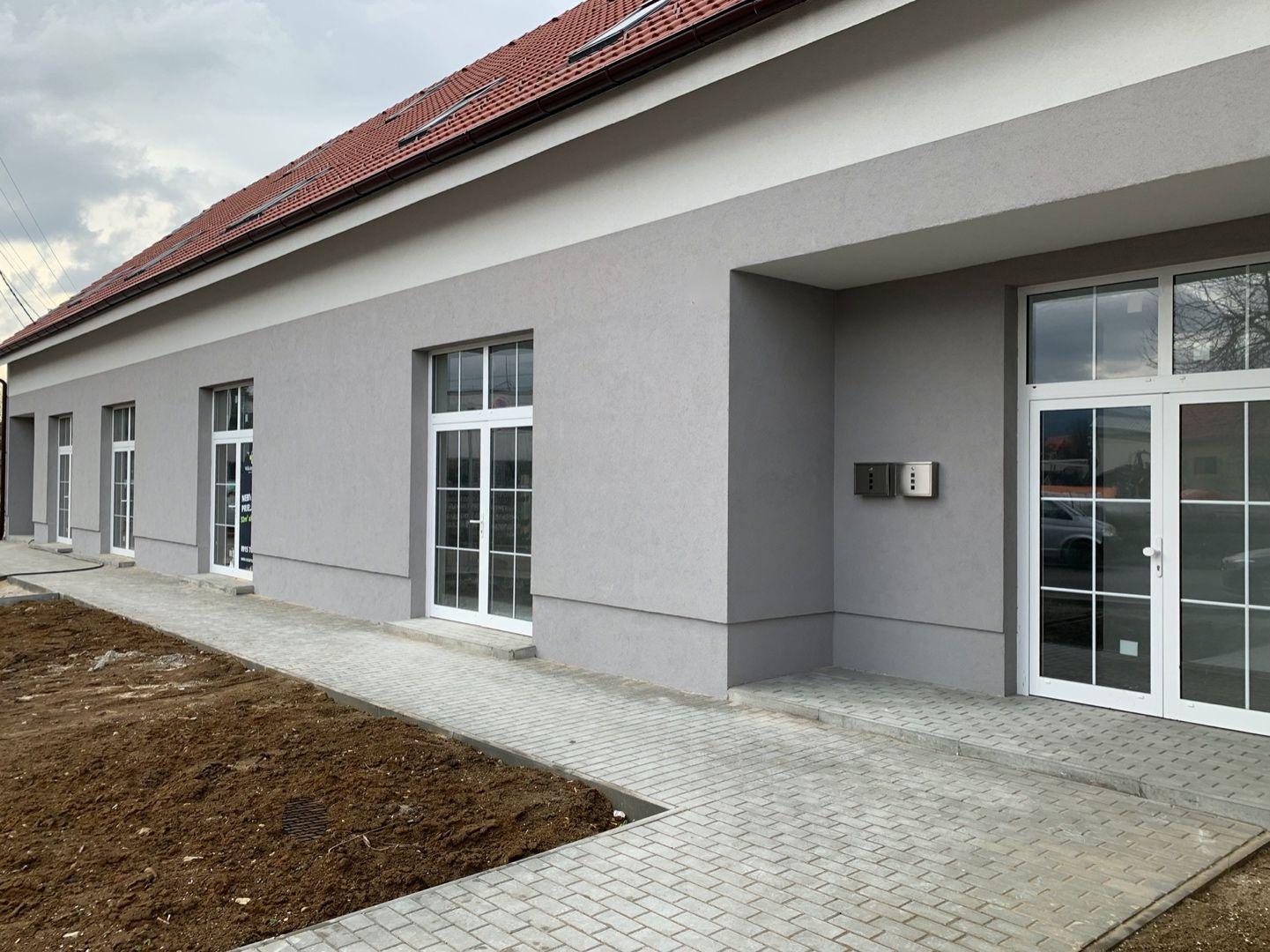 Reštaurácia-Predaj-Prievidza-139000.00 €