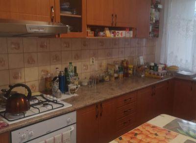 Na predaj 3 izbový byt na Sihoti 2