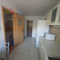 3 izbový byt, Levice, 65.82 m², Kompletná rekonštrukcia