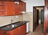 PREDAJ: slnečný čiast. zrekonštruovaný 3i byt s výbornou dispozíciou, Dopravná ul., Rača