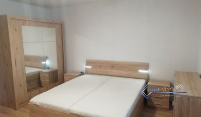 Priestranný a vkusne zariadený 3 - izb. RD s 2 kúpeľňami