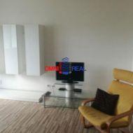 Priestranný 3 izb. byt, Beniakova ul., 73 m2, 9/12 s balkónom