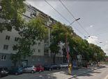 3 izb. byt, TRNAVSKÁ CESTA, zrekonštr. podľa Vašich predstáv