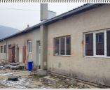 ID 2461  Prenájom: sklad / výroba 700 m2