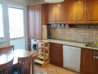 Prenajmem 3 izbový byt na Hájiku v Žiline