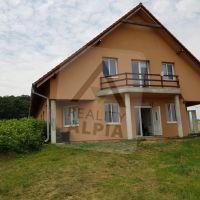 Rodinný dom, Zbehy, 1751 m², Pôvodný stav