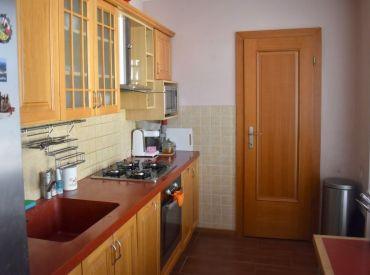 Predaj veľkometrážneho 3 izb bytu PRIEKOPA
