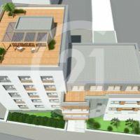4 izbový byt, Spišská Nová Ves, 146 m², Novostavba