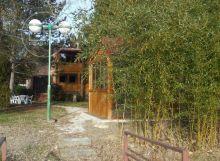 PREDANÉ! Útulný rekreačný dom na brehu čarovného Malého Dunaja za perfektnú cenu!