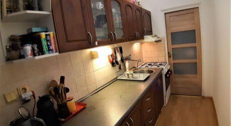 Predaj 3 izbového bytu, Zvolen - Zlatý Potok