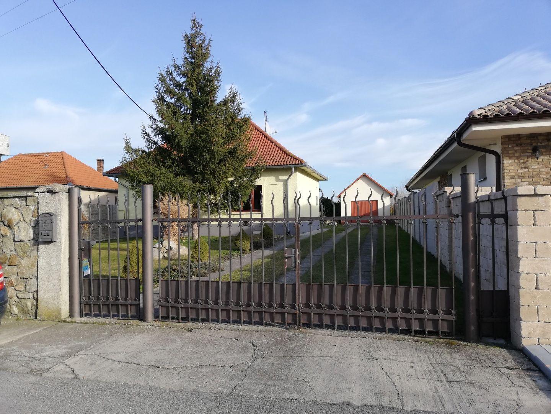 Rodinný dom-Predaj-Horná Potôň-89990.00 €