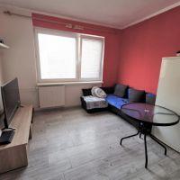 1 izbový byt, Kysucké Nové Mesto, 40 m², Čiastočná rekonštrukcia