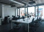 BA-Staré Mesto: prenájom kancelárií/Co-Working